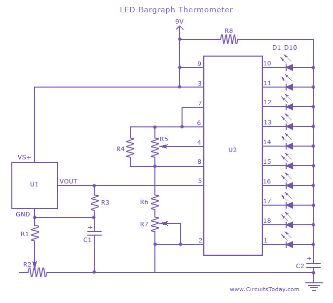 need help understanding some parts of this circuit diagram rh edaboard com circuit diagram definition circuit diagram definition