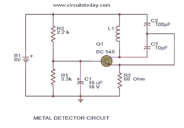 metal det wiring diagram for metal detector gandul 45 77 79 119 Garrett Ace Coil Wiring Diagram at soozxer.org