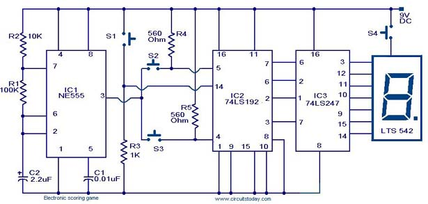 electronic-game-circuit.jpg