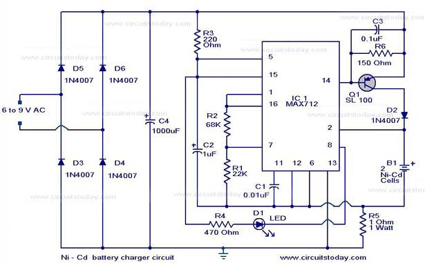 Grid Link 3 Phase Inverter Pq Control further LT3652 further 81347482 Xraydiffractiontechnique 39635806 further 8033540667 additionally Power Steering Wiring Diagram Needed 227617. on battery schematic diagram