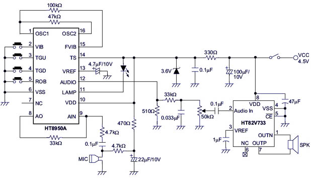 sound-shifter-circuit.JPG