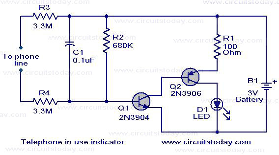 telephone-in-use-indicator-circuit.JPG
