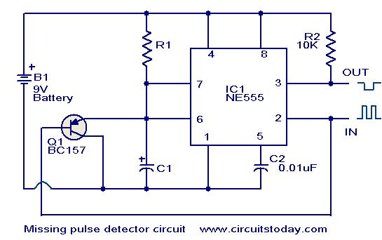 missing-pulse-detector-circuit.JPG
