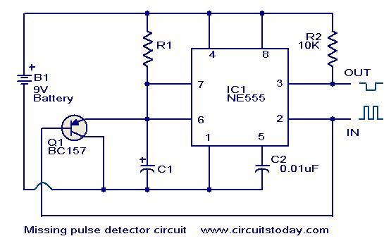 missing-pulse-detector-circuit.JPG