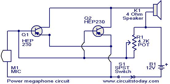 07 r1 wiring diagram  | 1323 x 1009