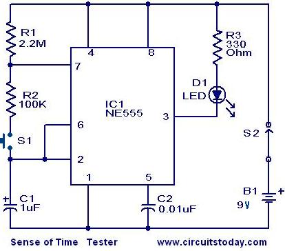 sense-of-time-tester-circuit.JPG