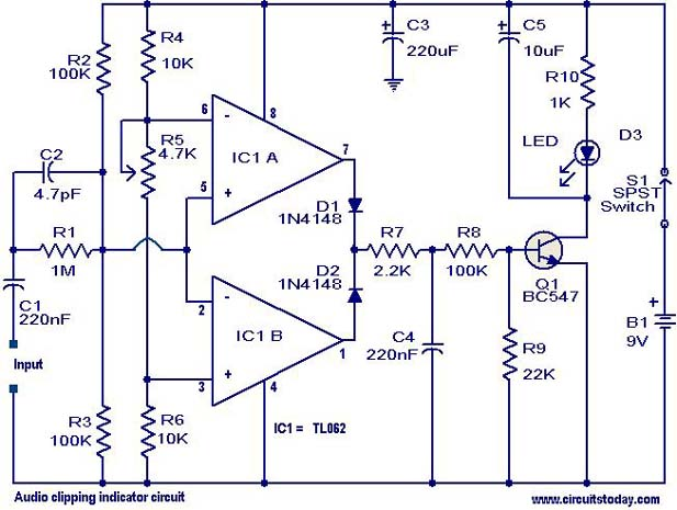 audio-clipping-indicator-circuit.JPG