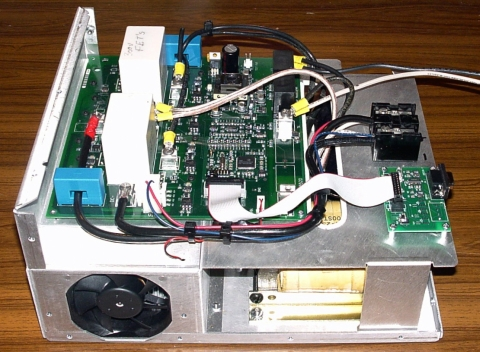 inside-of-an-inverter.jpg