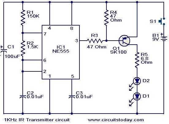 1khz-ir-transmitter-circuit.JPG