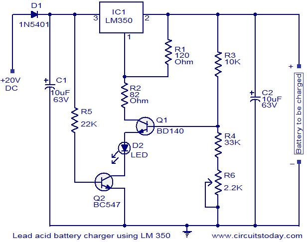 battery-charger-circuit-using-lm350 jpg