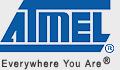 atmel_AT tiny10-microcontroller