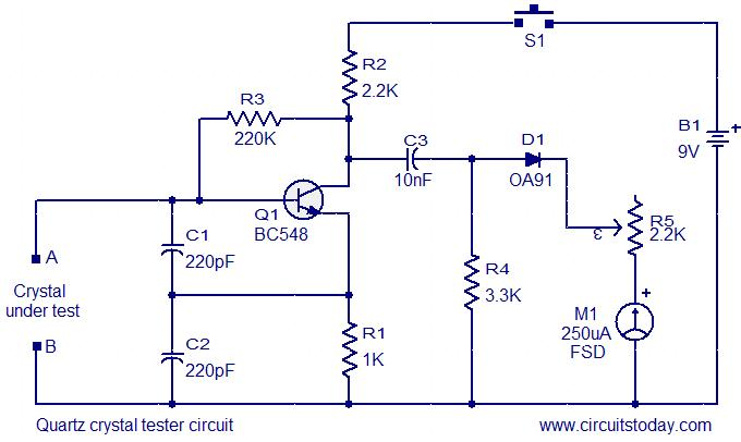 Wiring Diagrams Very Simple