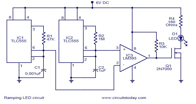 electronic circuit diagrams wiring diagram u2022 rh championapp co