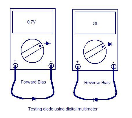 testing-diode-using-digital-multimeter