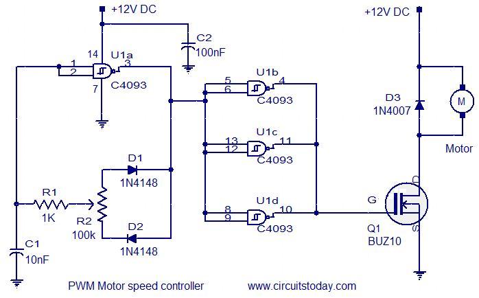 pwm-dc-motor-speed-controller