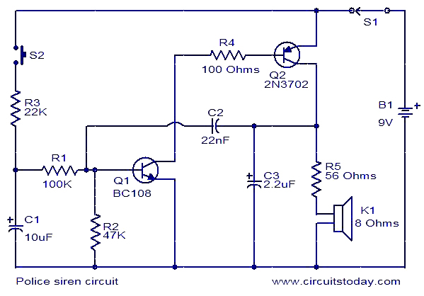 new electronic circuit diagrams ireleast info new electronic circuit diagrams wiring diagram wiring circuit