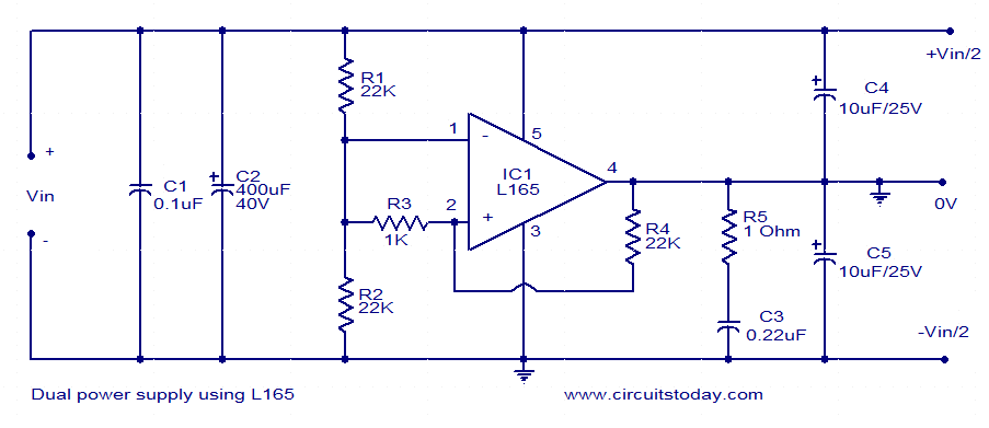 dual-power-supply-using-l165