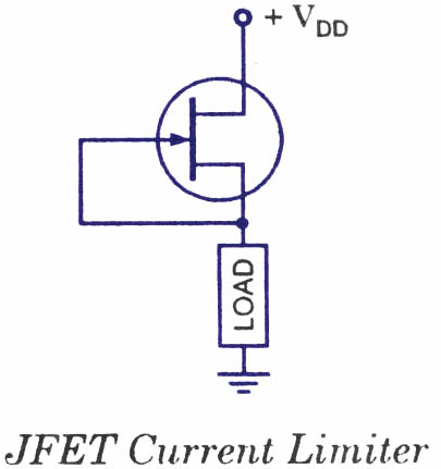 Powersupply 30V10A furthermore 723 Voltage Regulator moreover Constant Current Source Circuit Diagram besides Constant Current Sourceload Lm317 moreover Dssc Dye Sensitized Solar Cells. on constant current source circuit diagram