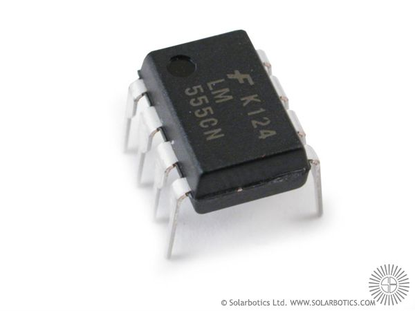 [Attēls: 555-timer-ic-identification.jpg]