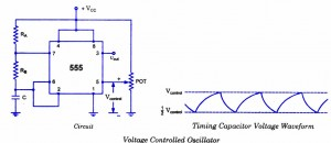 555-timer-voltage-controlled-oscillator