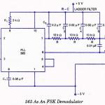 block diagram of 565 pll    539 x 385