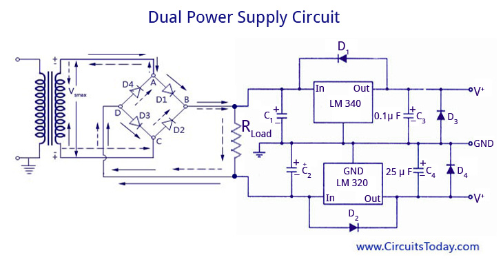 transformer diagram schematic with Dual Voltage Supplies on Motion Control Using Lvdt And Rvdt Devices besides Chemical Grounding Electrode Earthing besides Hacking The Schumacher Speed Charge For Phev Ev Use likewise Help Reading This Schematic Regarding High Voltage Coils together with Electric Traction Power.