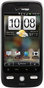 HTC Droid Eris - Verizon Wireless