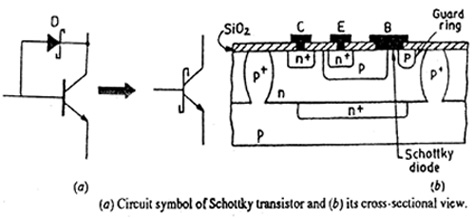 Circuit Of further Electrical Circuits Diagram Electrical besides Schot y Diode Voltage Cling Circuit as well Charging And Discharging Of A Capacitor In Terms Of A Time Constant besides Integrator Op Circuit Exle. on integrated circuit simulator
