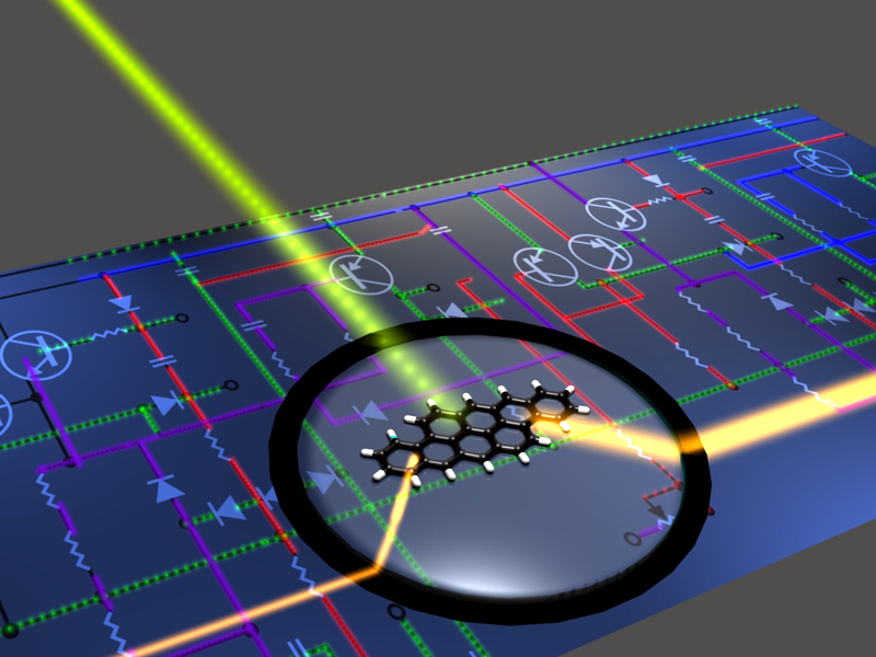 Increase Internet Speed 100 Times Faster Using Photonic ...