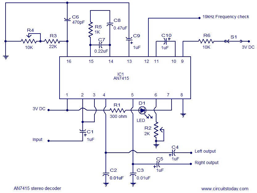 Difference Between  litude Modulation And Frequency Modulation together with Fm Radio Transmitter further 763712049280277109 as well Sensitive Fm Transmitter Circuit further 141514684488. on simple fm radio receiver diagram