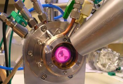 X-ray Absorption Spectroscopy