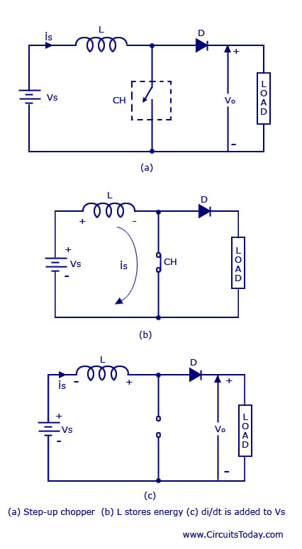 X Qq together with Bl moreover Interiorl A as well S L likewise Tie Meterspromo. on s amplifier circuit diagram