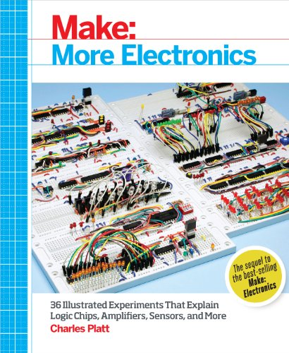 Basic electronic study guide
