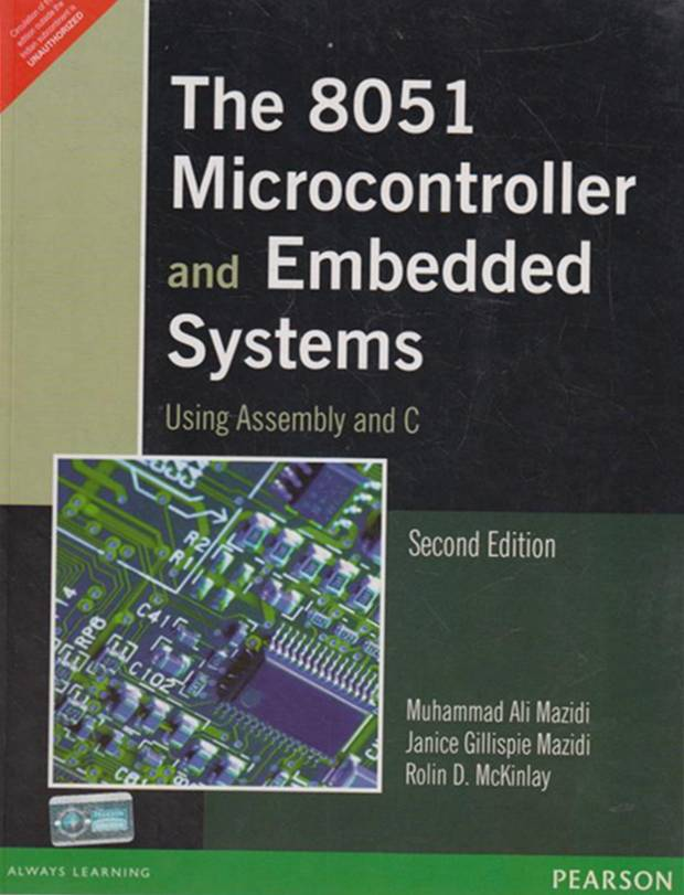 Best Sellers in Computer Hardware Embedded Systems