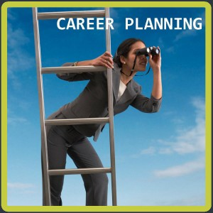 embedded systems career