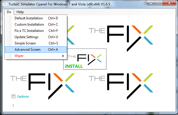 free download of c programming software for windows 7