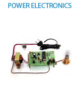 Buy electronic project kits final year project kits for engineering we solutioingenieria Images