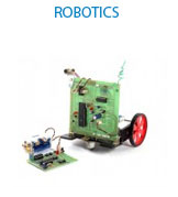 Buy electronic project kits final year project kits for engineering diy project kits are available in the areas of solutioingenieria Images