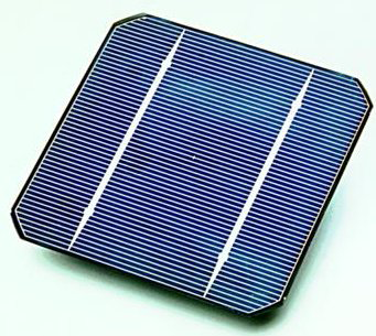 Solar Cell - Invention History & Story.