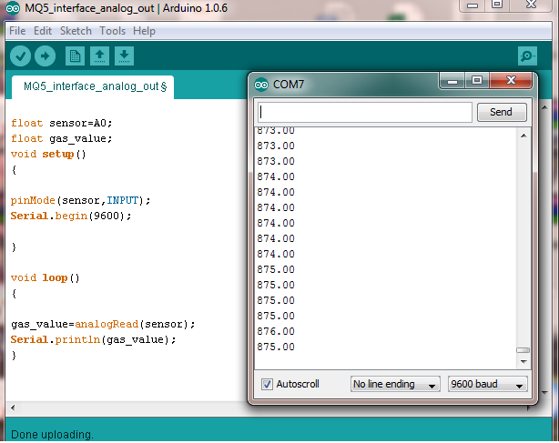 mq5_arduino_analaog_out_with_gas_output