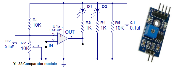 yl-38-circuit-diagram
