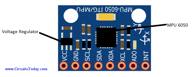 Accelerometer_Pin_Out
