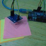 Arduino_RGB_Sensor