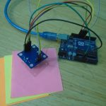 Color_Sensor_Arduino