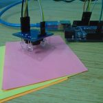 Reading_Color_Arduino