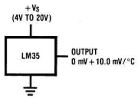 Identifying Unmarked Leads In A Nine Lead Three Phase Motor also T25247840 Located input speed sensor 2008 chevy additionally Single Phase Delta Motor Wiring Diagrams likewise How To Properly Wire Your Pmgr Mini Starter Ford Bronco Forum With Regard To Ford Starter Solenoid Wiring Diagram as well Glow Plug Boss Assembly My16 Myh16 547072a. on motor connection 2017