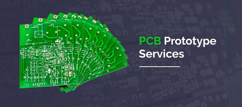 10 Things to Consider While choosing a PCB Prototype Service