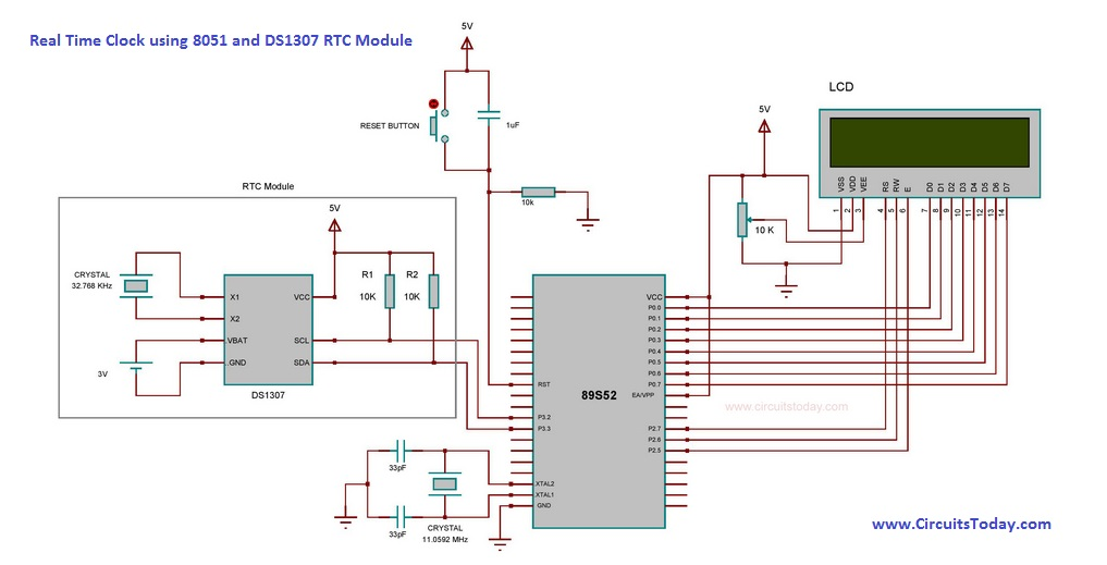 RTC_DS1307_8051_interfacing  Bit Alu Circuit Diagram on rom circuit diagram, siri circuit diagram, agc circuit diagram, amp circuit diagram, two-bit adder circuit diagram, amd circuit diagram, memory circuit diagram, complex circuit diagram, adc circuit diagram, cpu circuit diagram, ibm circuit diagram, huawei circuit diagram, mux circuit diagram, ram circuit diagram,