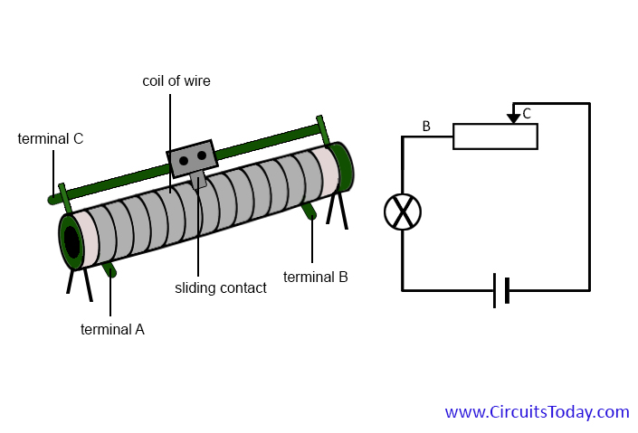 Rheostat Circuit Diagram rheostat wiring diagram combo switch wiring diagram \u2022 wiring Boiler Wiring Diagram at nearapp.co