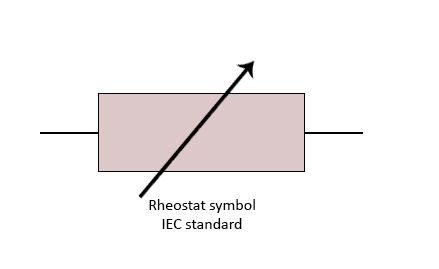 rheostat working construction types uses rh circuitstoday com Rheostat for Electric Motor Voltage Control Rheostat